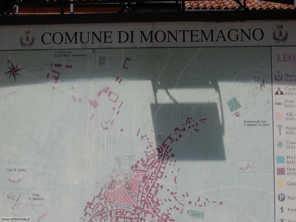 AT_montemagno/montemagno_083.jpg