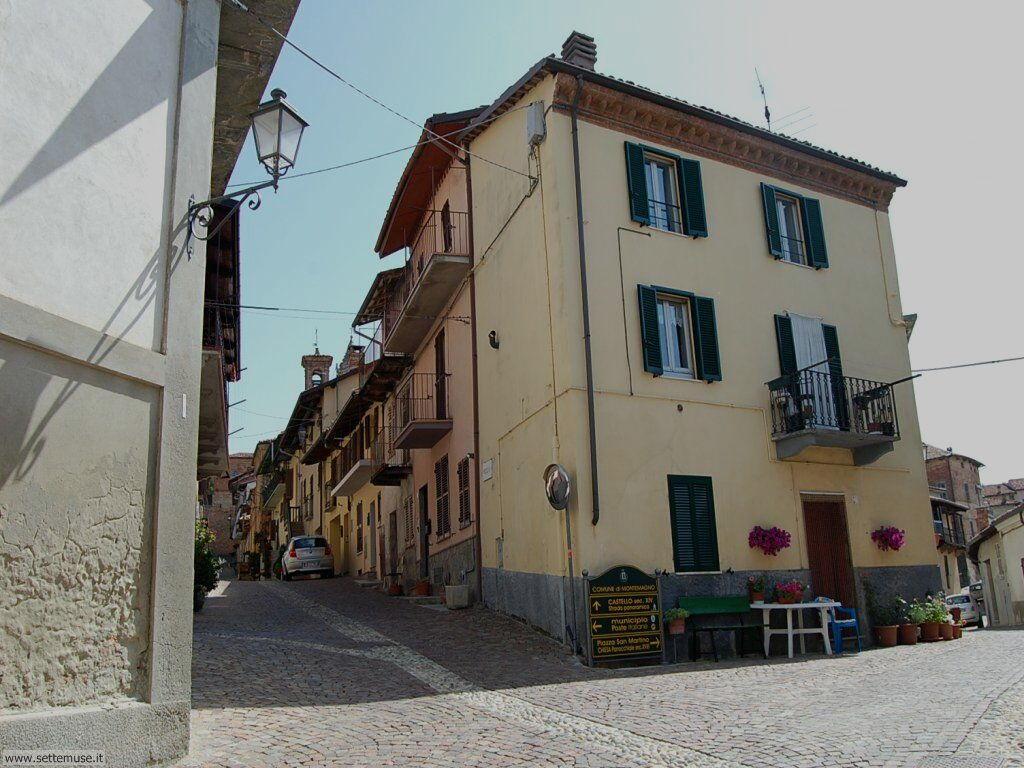 AT_montemagno/montemagno_084.jpg