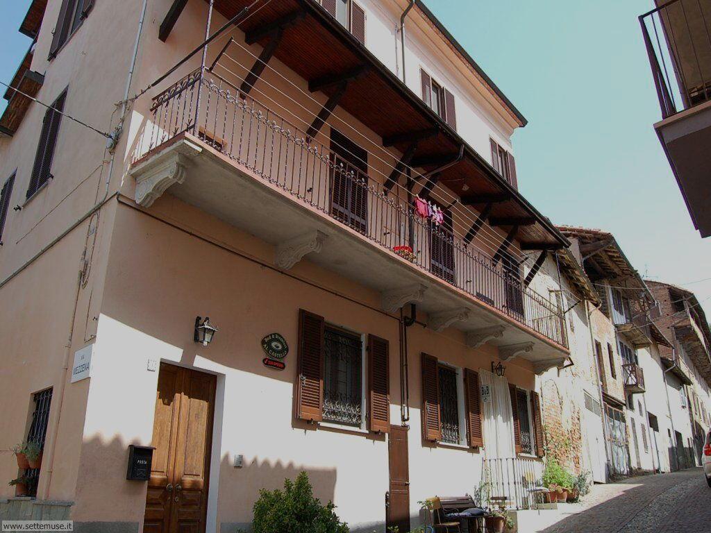AT_montemagno/montemagno_085.jpg