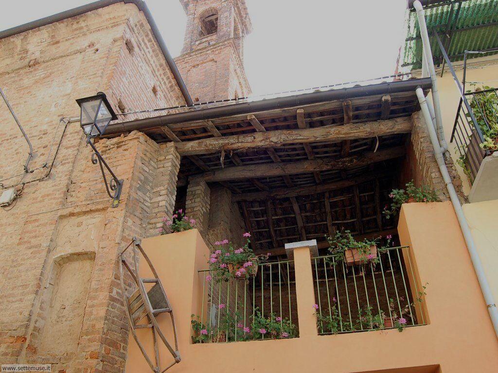 AT_montemagno/montemagno_087.jpg
