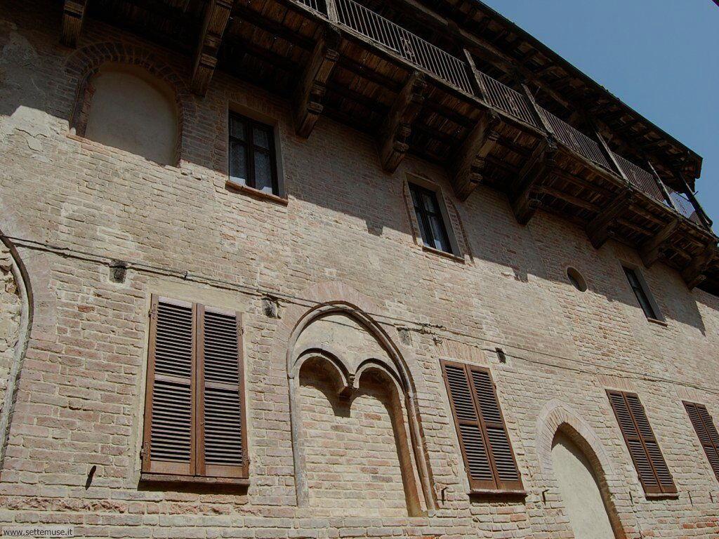 AT_montemagno/montemagno_088.jpg