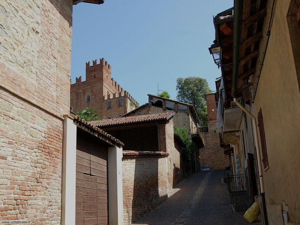 AT_montemagno/montemagno_089.jpg