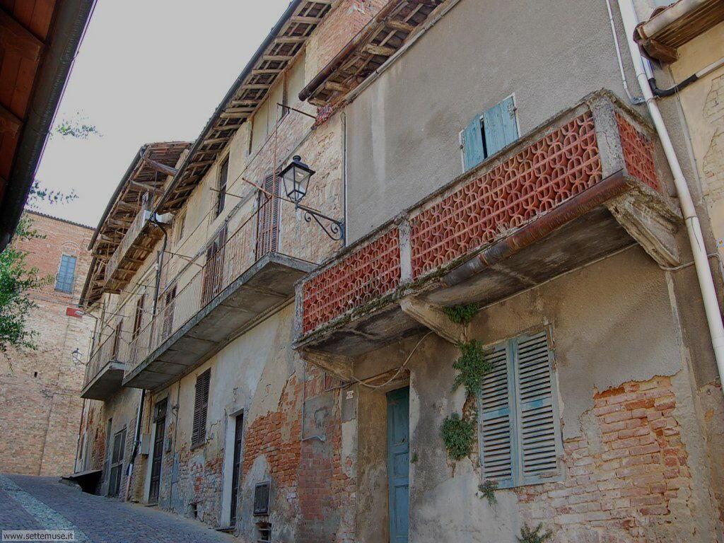 AT_montemagno/montemagno_090.jpg