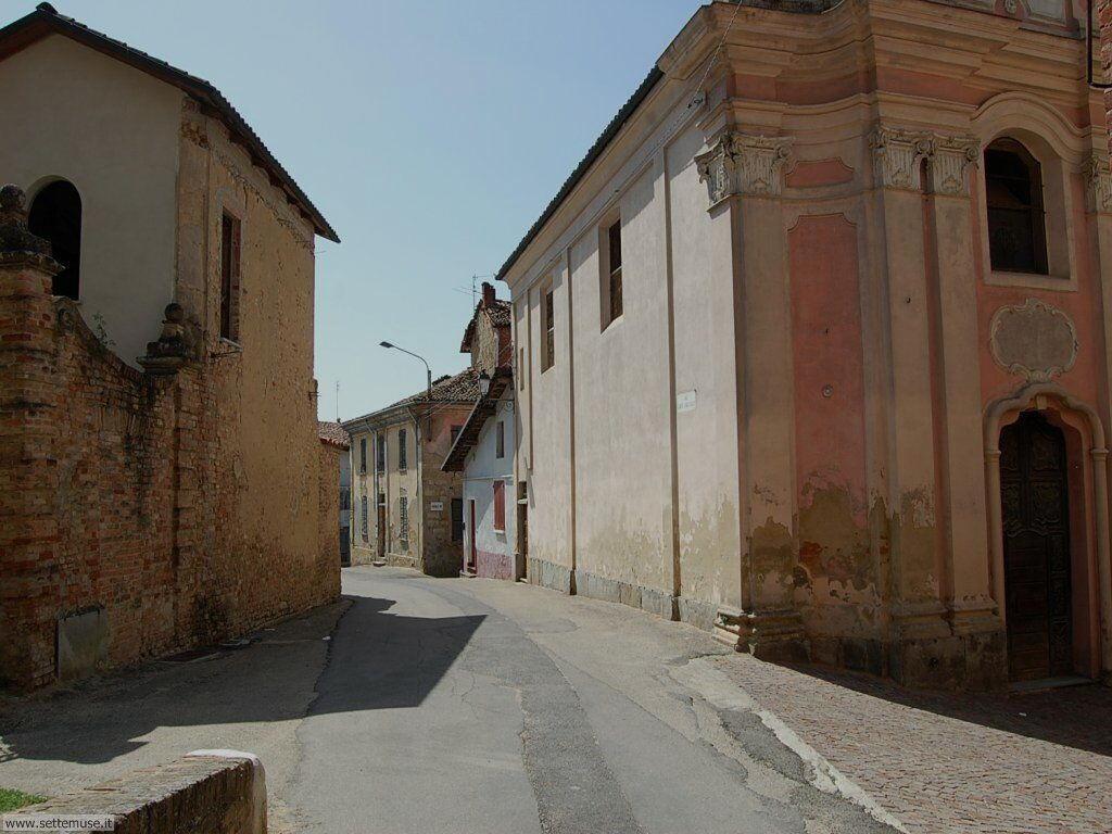 AT_montemagno/montemagno_094.jpg