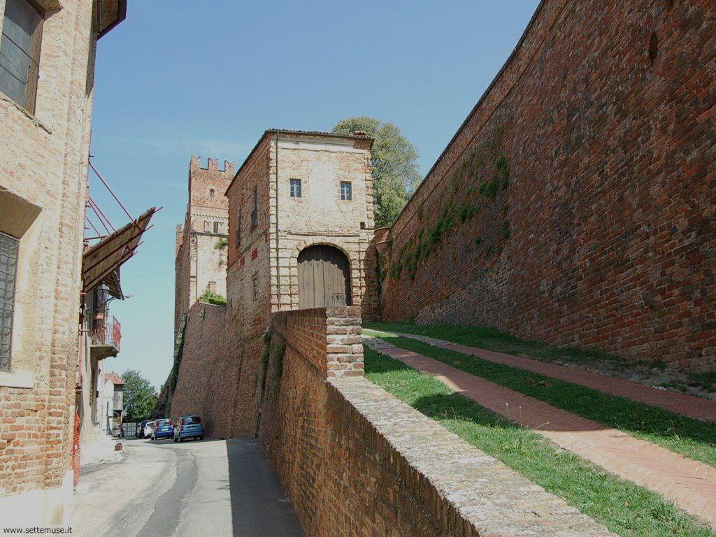 AT_montemagno/montemagno_095.jpg