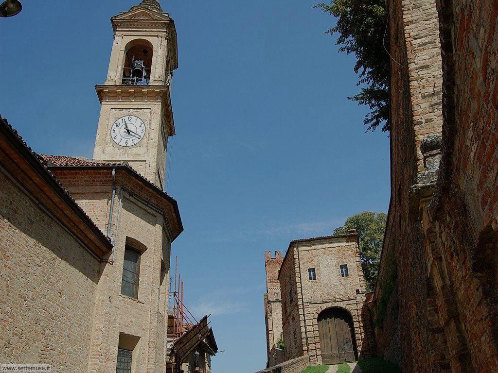 AT_montemagno/montemagno_097.jpg