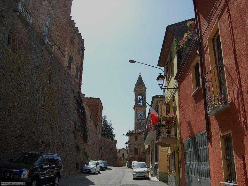 AT_montemagno/montemagno_101.jpg