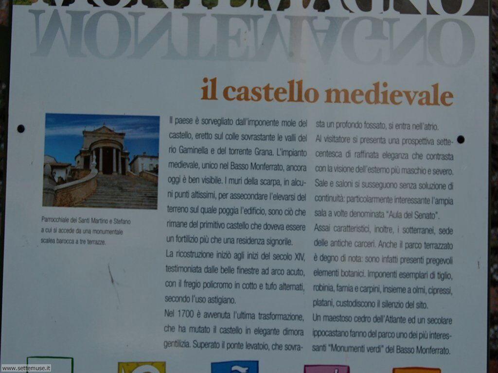 AT_montemagno/montemagno_102.jpg