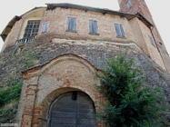 Montemagno (Asti)