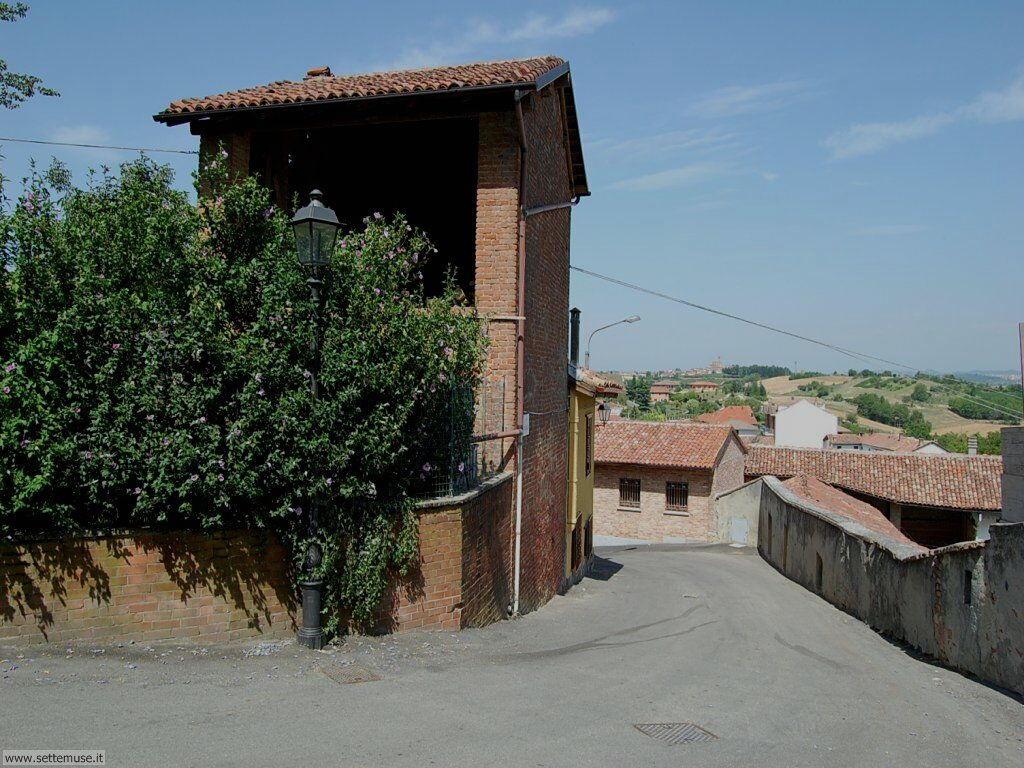 AT_montemagno/montemagno_104.jpg