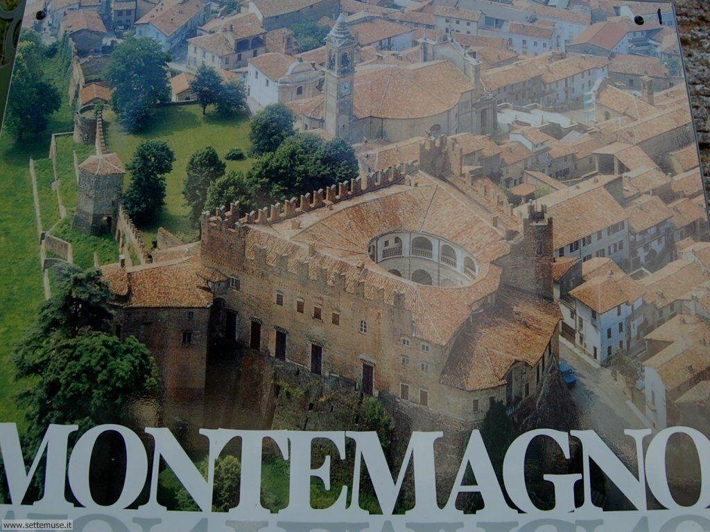 AT_montemagno/montemagno_105.jpg