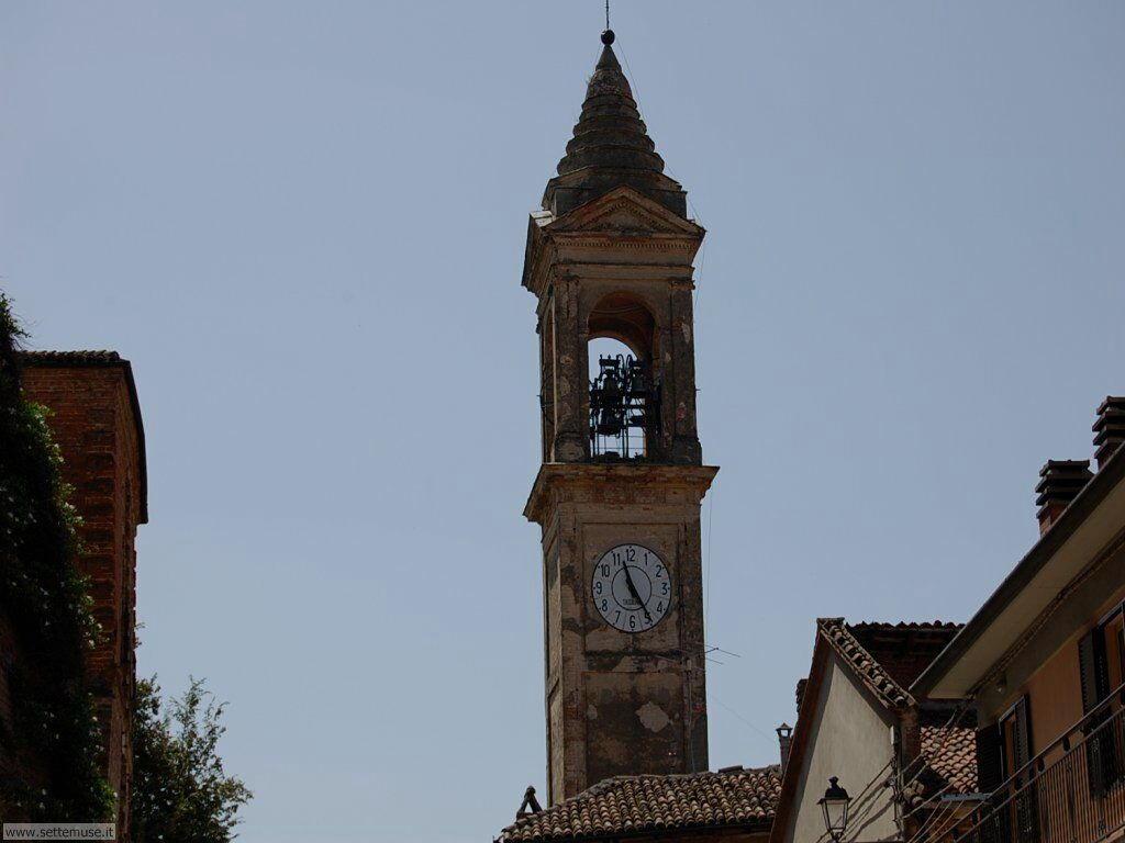 AT_montemagno/montemagno_106.jpg