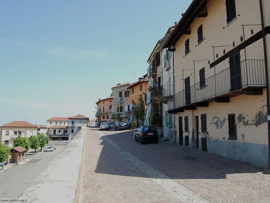 AT_montemagno/montemagno_107.jpg