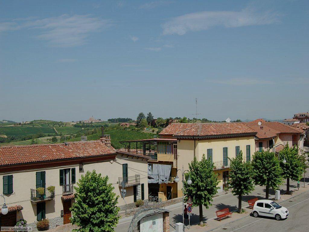 AT_montemagno/montemagno_108.jpg