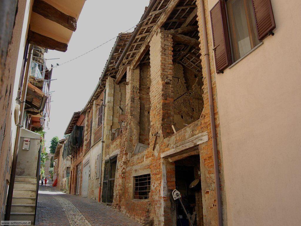 AT_montemagno/montemagno_109.jpg
