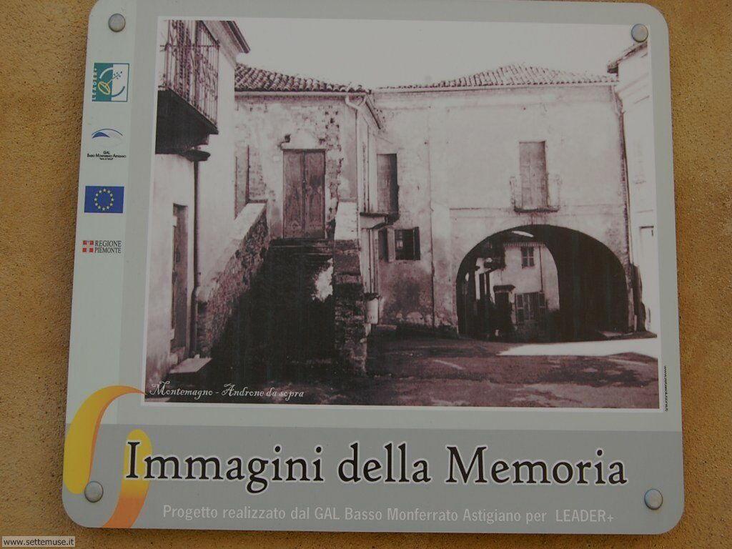 AT_montemagno/montemagno_110.jpg