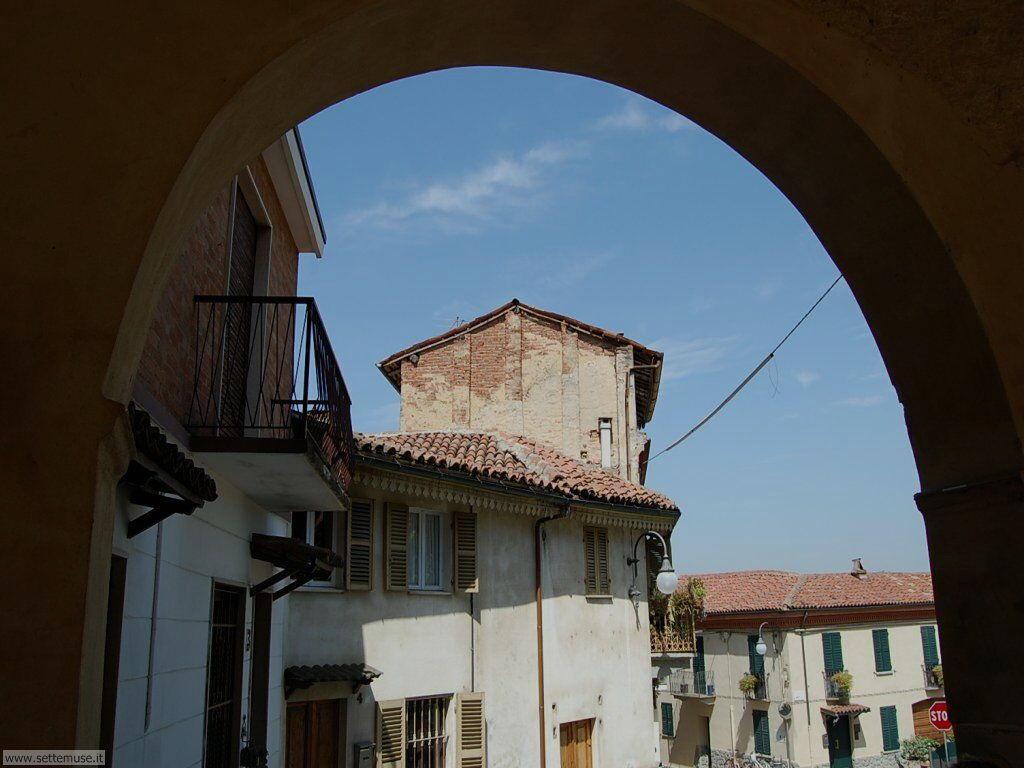 AT_montemagno/montemagno_111.jpg
