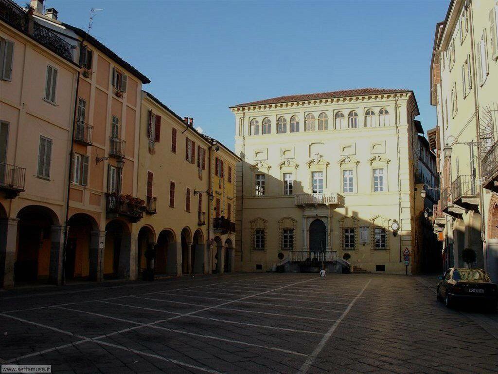 BI_biella_citta/biella_003_palazzo_cisterna.jpg