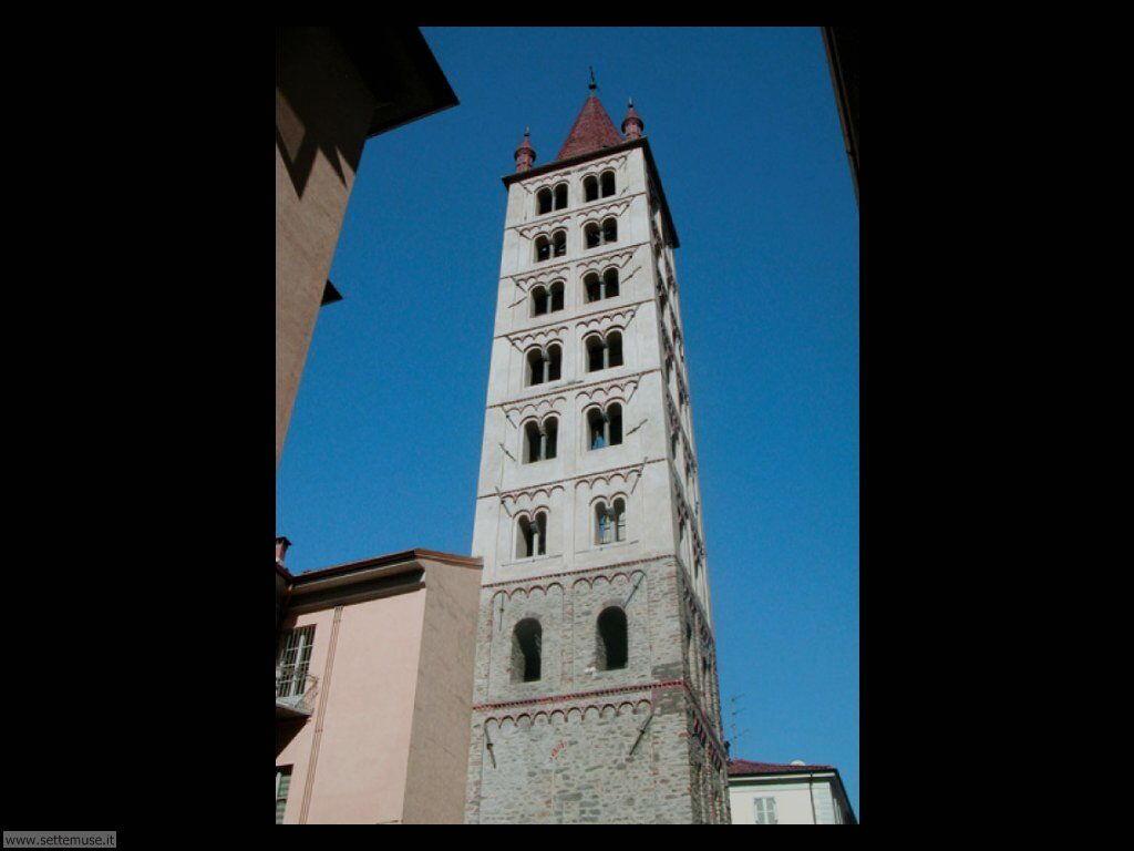 BI_biella_citta/biella_010_campanile_di_santo_stefano.jpg