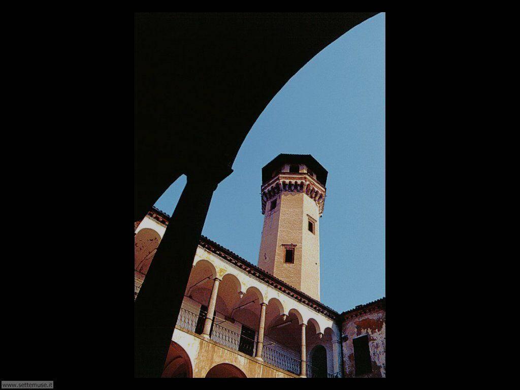 BI_biella_citta/biella_012_palazzo_ferrero.jpg