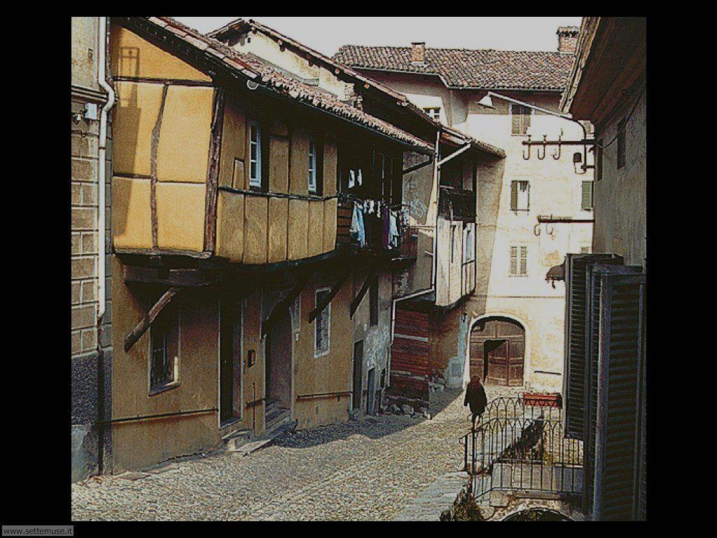 BI_biella_citta/biella_013_casa_della_sindone.jpg