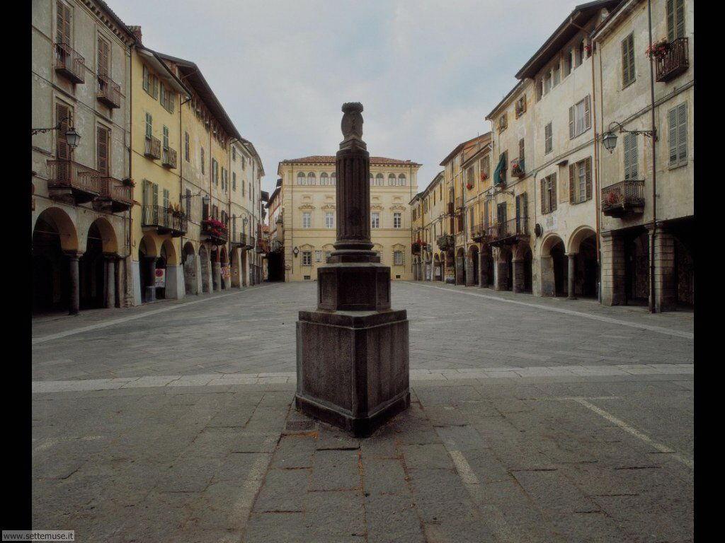BI_biella_citta/biella_018_centro_storico.jpg