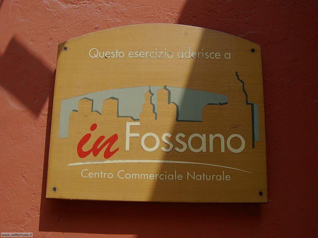 CN_fossano/fossano_223.jpg