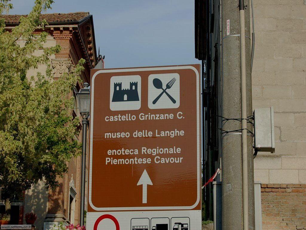 CN_grinzane_cavour/grinzane_cavour_149.jpg