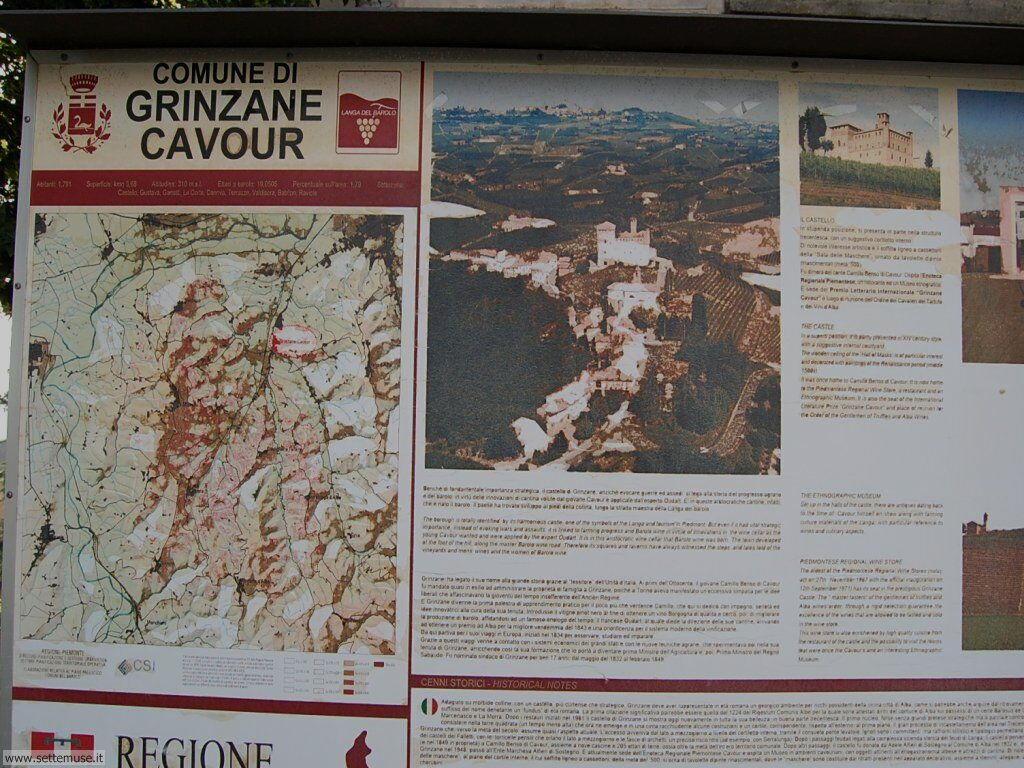 CN_grinzane_cavour/grinzane_cavour_153.jpg