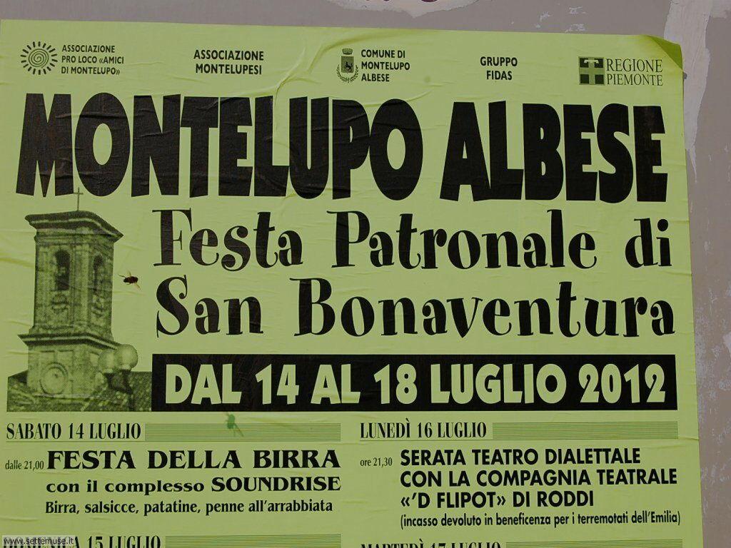 CN_montelupo_albese/montelupo_albese_185.jpg