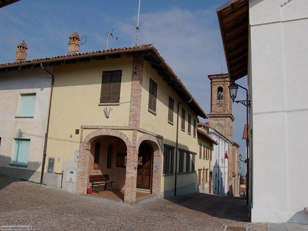 CN_montelupo_albese/montelupo_albese_188.jpg