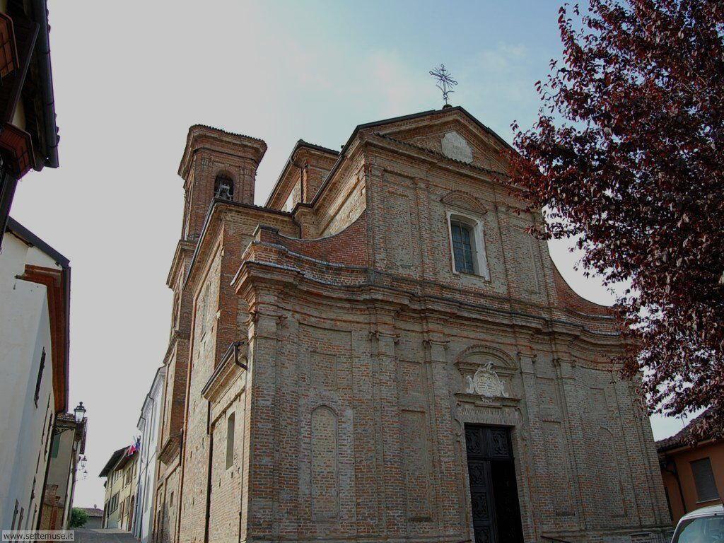 CN_montelupo_albese/montelupo_albese_192.jpg