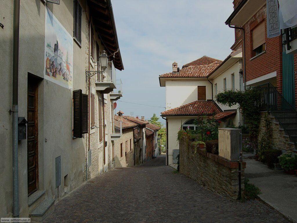 CN_montelupo_albese/montelupo_albese_197.jpg