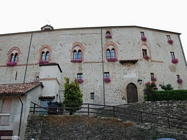 Sinio (Cuneo)