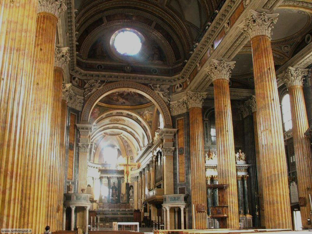 NO_novara_citta/novara_004_interno_cattedrale.jpg