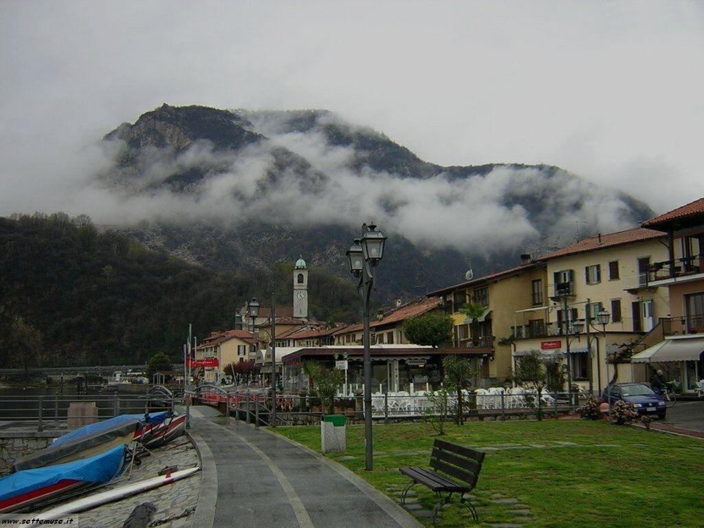 VB_lago_maggiore/foto_lago_maggiore_01.jpg
