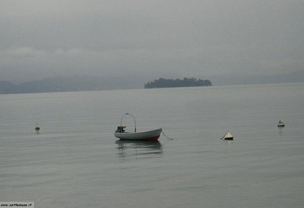 VB_lago_maggiore/lago_maggiore_500.jpg