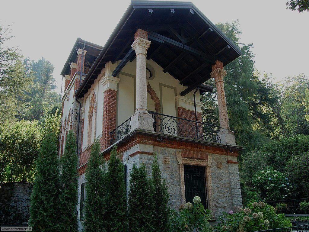 VB_villa_taranto/verbania_villa_taranto_107.jpg