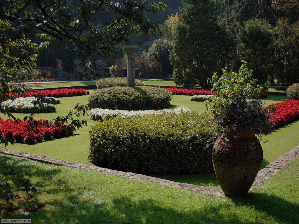 Parco di Villa Taranto