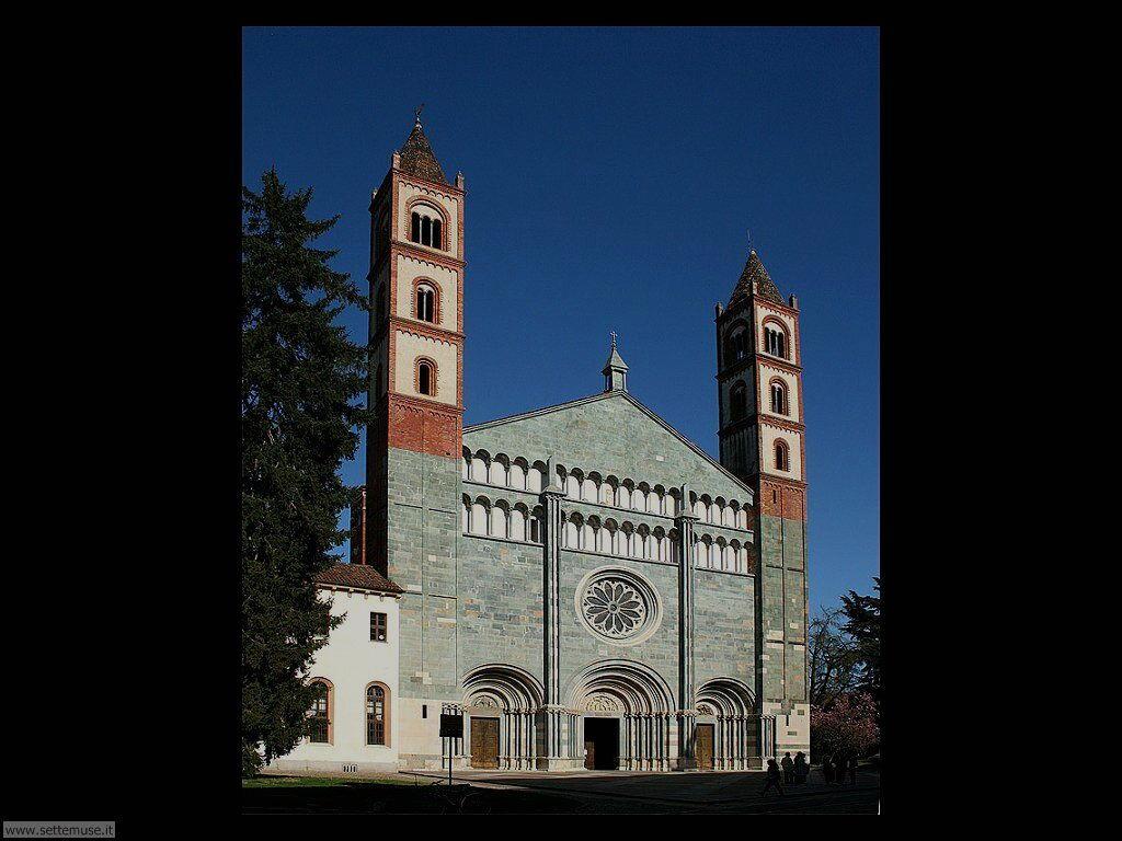 VC_vercelli_citta/vercelli_003_basilica_sant_andrea.jpg