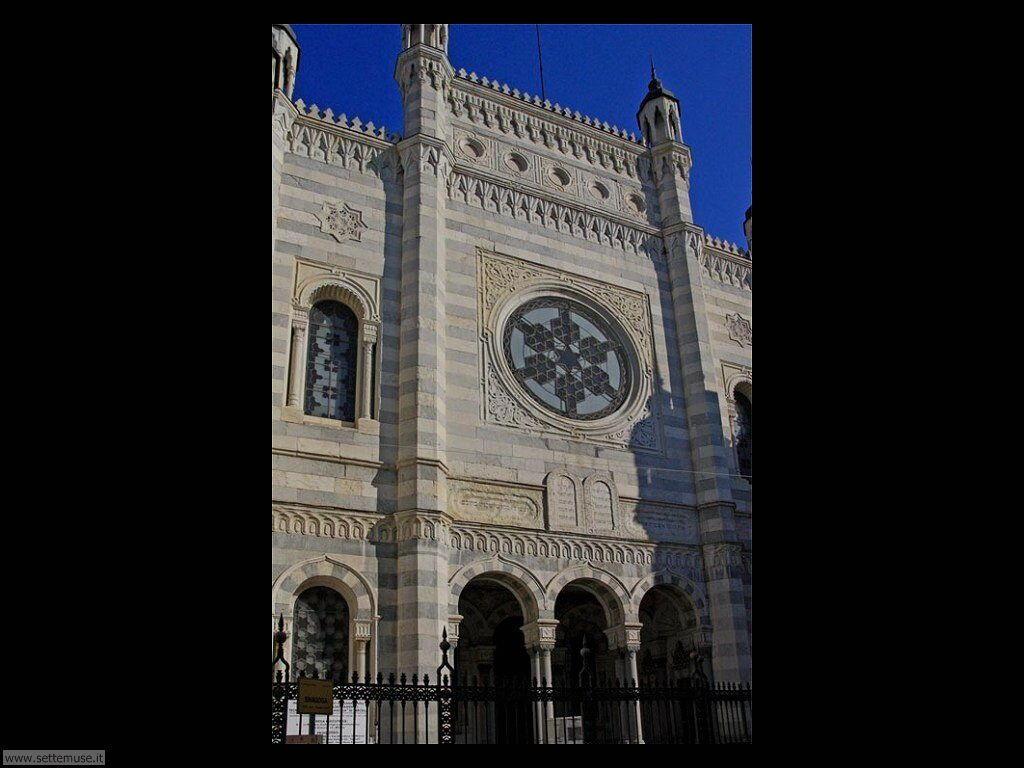 VC_vercelli_citta/vercelli_006_sinagoga.jpg
