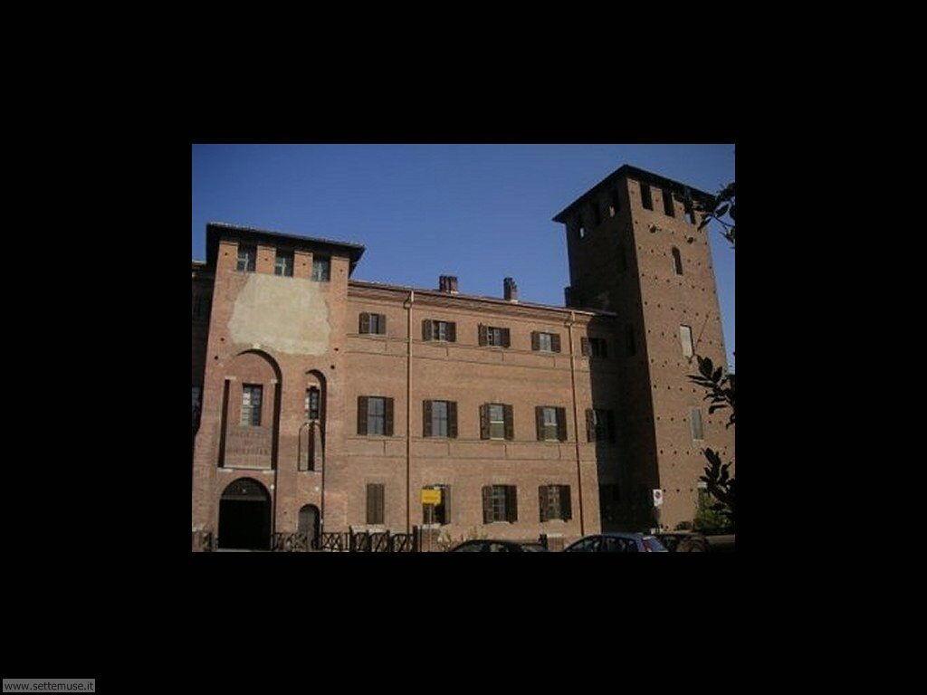 VC_vercelli_citta/vercelli_009_tribunale.jpg