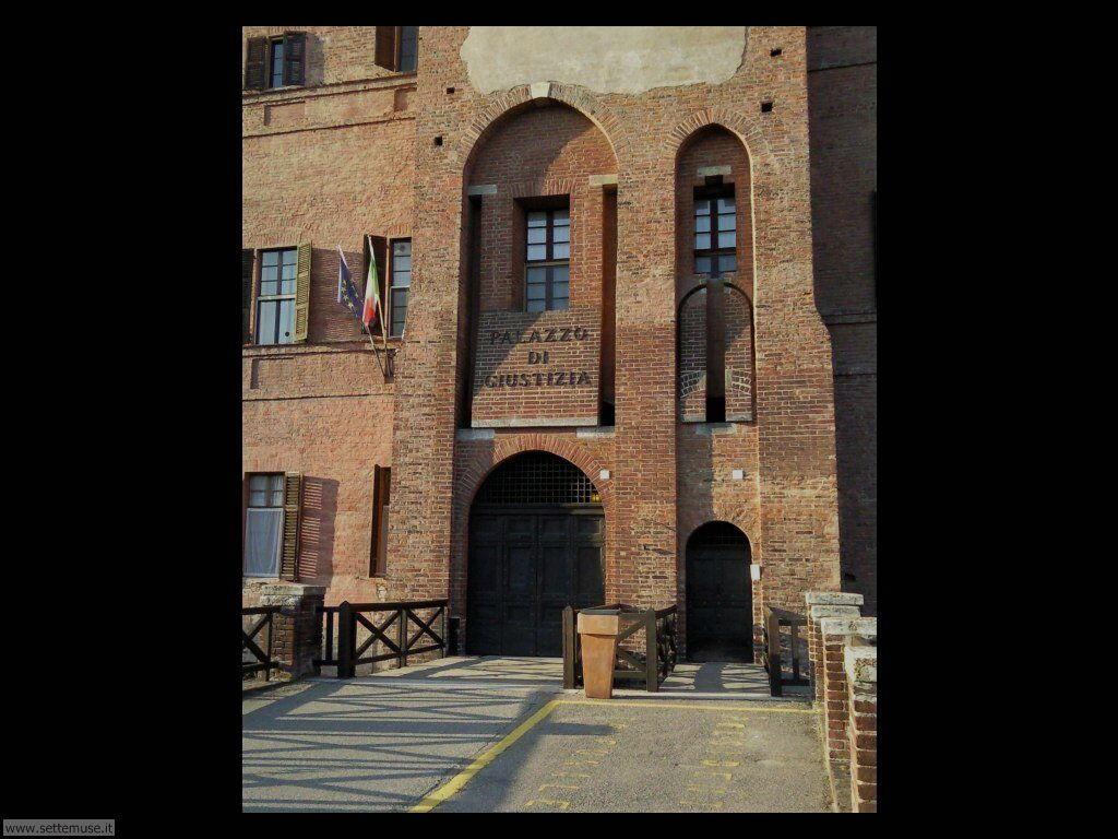 VC_vercelli_citta/vercelli_010_palazzo_di_giustizia.jpg
