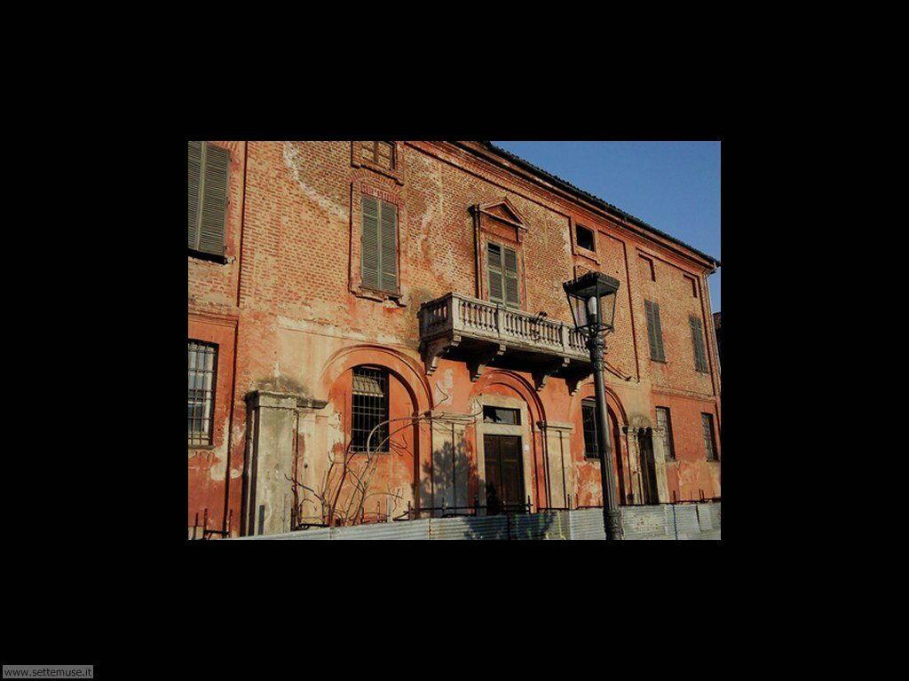 VC_vercelli_citta/vercelli_011_centro_storico.jpg