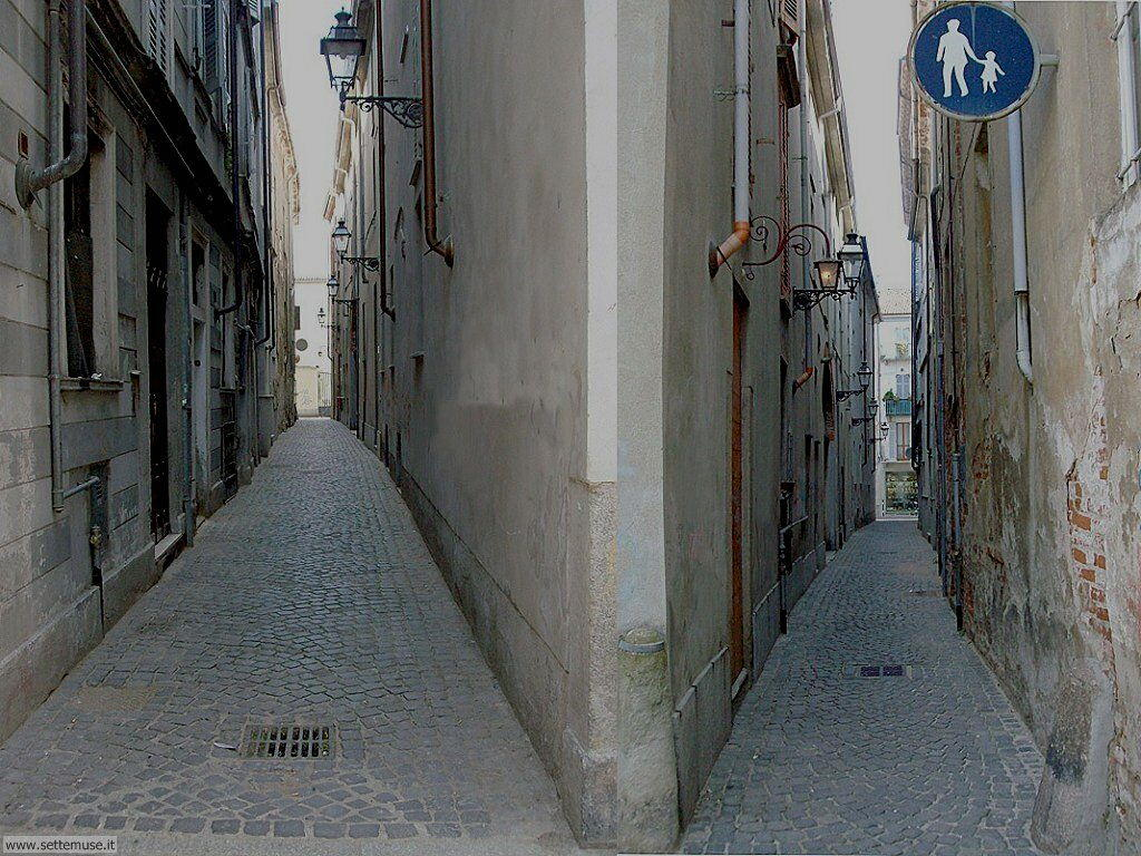 VC_vercelli_citta/vercelli_013_centro_storico.jpg