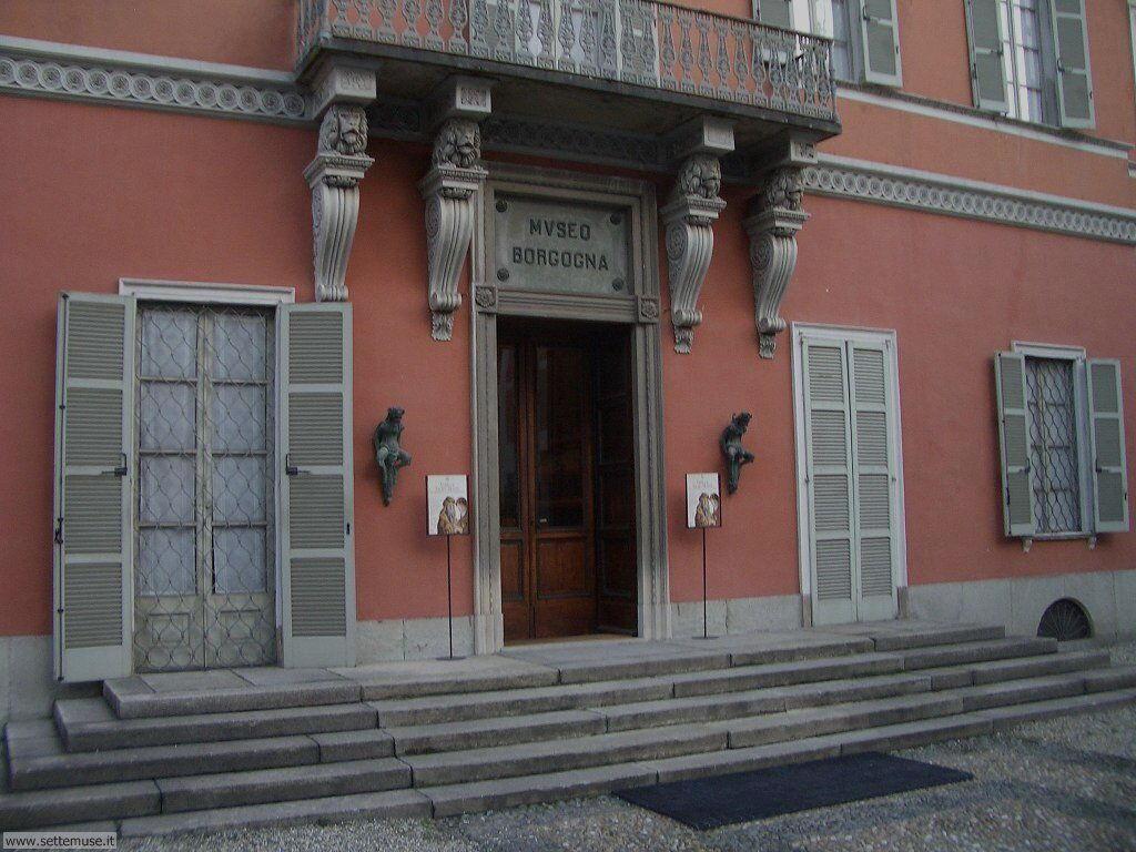 VC_vercelli_citta/vercelli_014_museo_civico.jpg