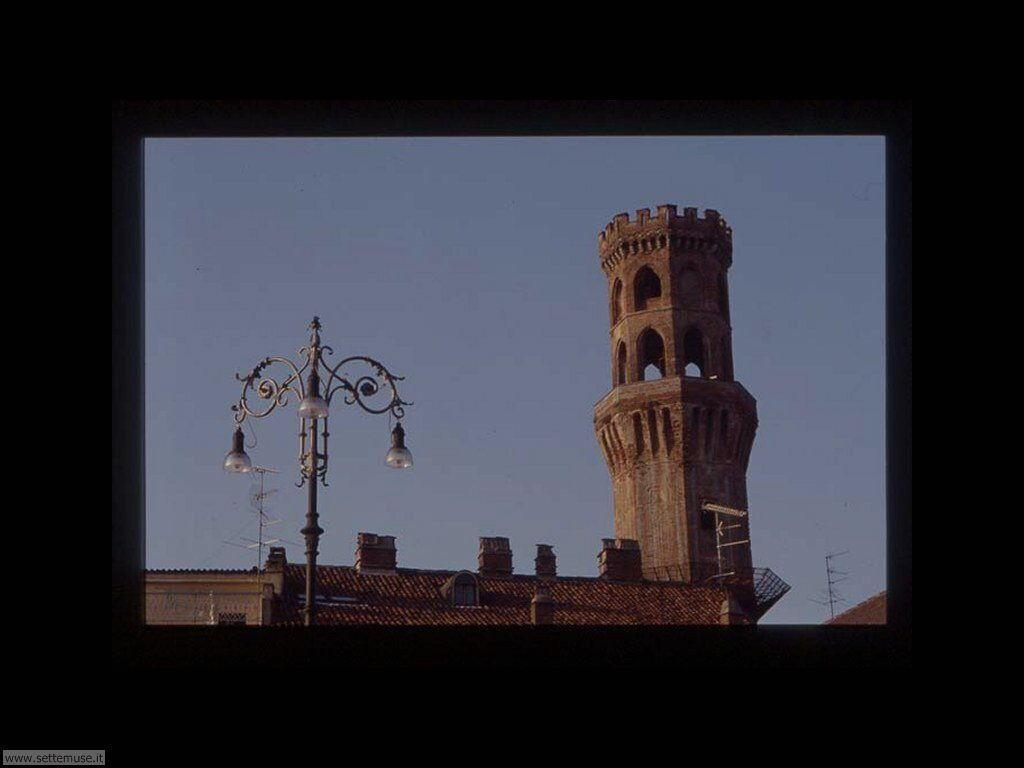 VC_vercelli_citta/vercelli_016_torre_dell_angelo.jpg
