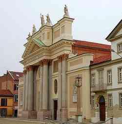 Alessandria Duomo di S.Pietro