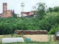 Masio - Centro Storico