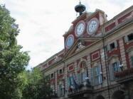 Località in provincia di Alessandria